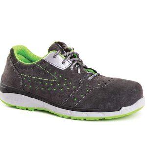 Работни обувки Giasco GHIBLI S1P