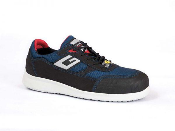 Обувки Giasco LAS VEGAS S1P