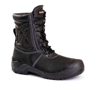 Обувки Giasco ALASKA S3