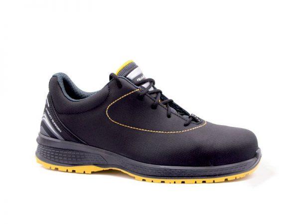 Работни обувки Giasco Golf s3
