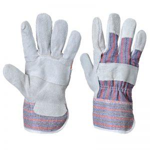 Работни Ръкавици Canadian Rigger