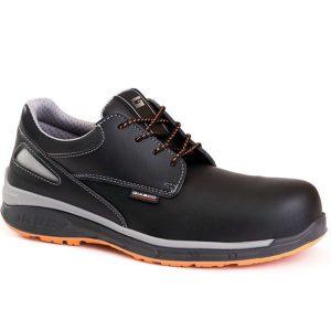Работни обувки Giasco Buran S3