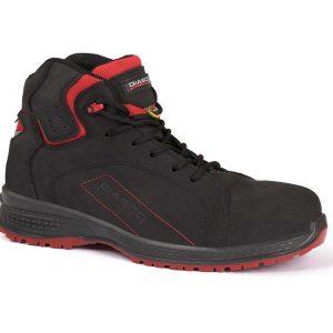 Работни обувки Giasco Basket s3