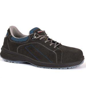 Работни обувки Giasco Kayak s3
