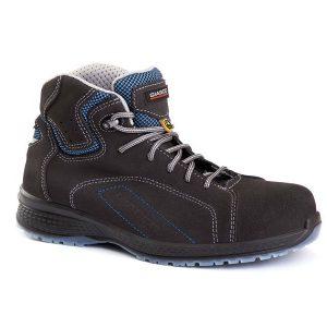 Работни обувки Giasco Softball s3