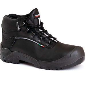 Работни обувки Giasco Koln S3 CI WR