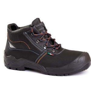 Работни обувки Giasco Strauss 3