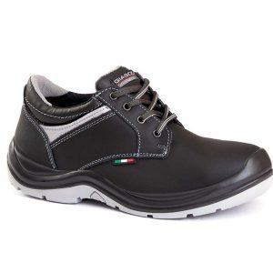 Работни обувки Giasco Kent s3