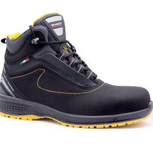 Работни обувки Giasco Libra S3
