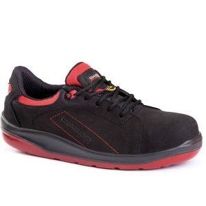 Обувки Giasco Sport S3