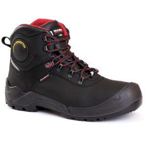 Работни обувки Giasco DEFENDER S3
