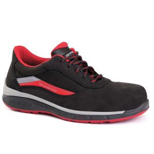 Работни обувки Giasco Norte s3