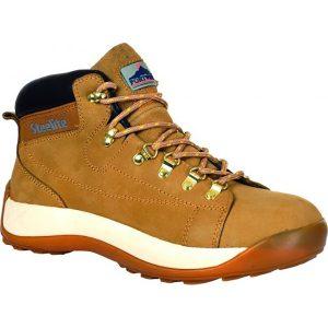 работни обувки porwest