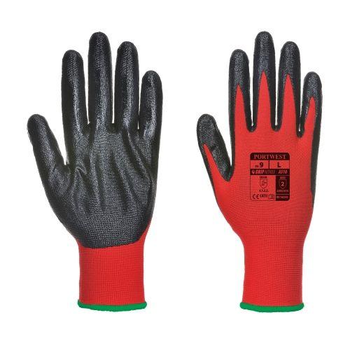 работни ръкавици снимки