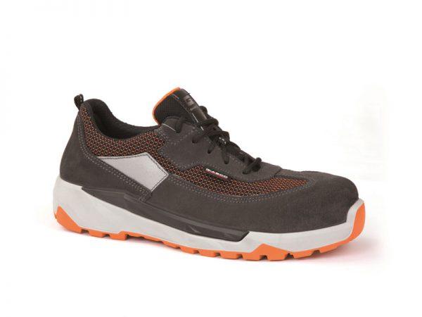 работна обувка Giasco 3C094T
