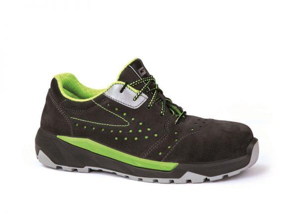 работни обувки giasco SINAI S1P